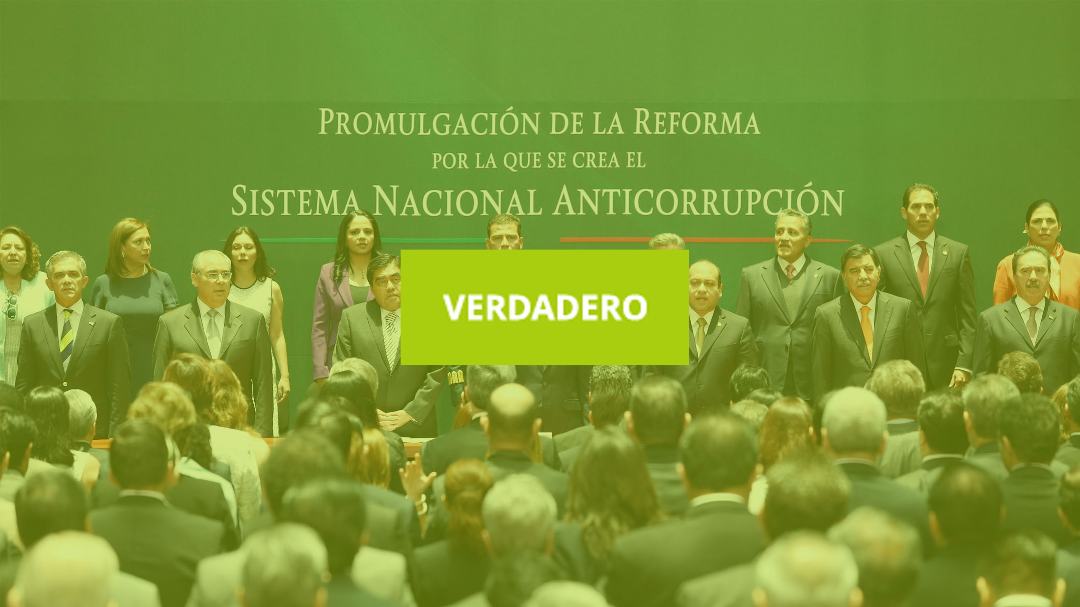 anticorrupcion1