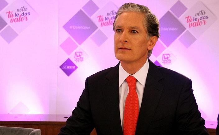 Alfredo-del-mazo (1)