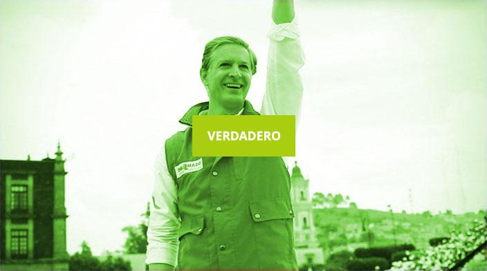 Alfredo-del-Mazo-1024x572 (1)