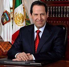 Eruviel_gobernador