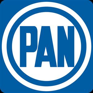PAN-logo-5C037F689C-seeklogo.com