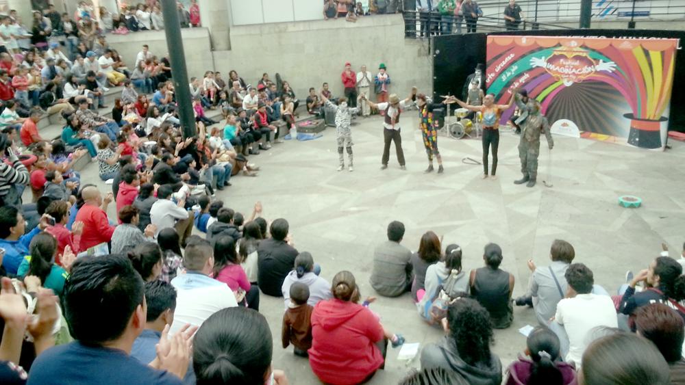 Toluca-0523-F8