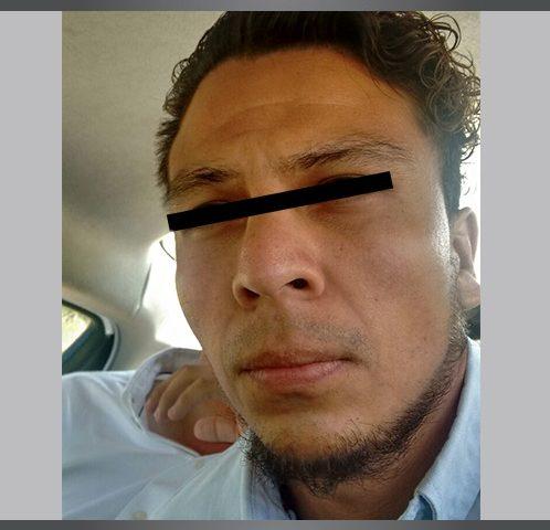 Cae en Mérida presunto responsable de multihomicidio en Tultepec