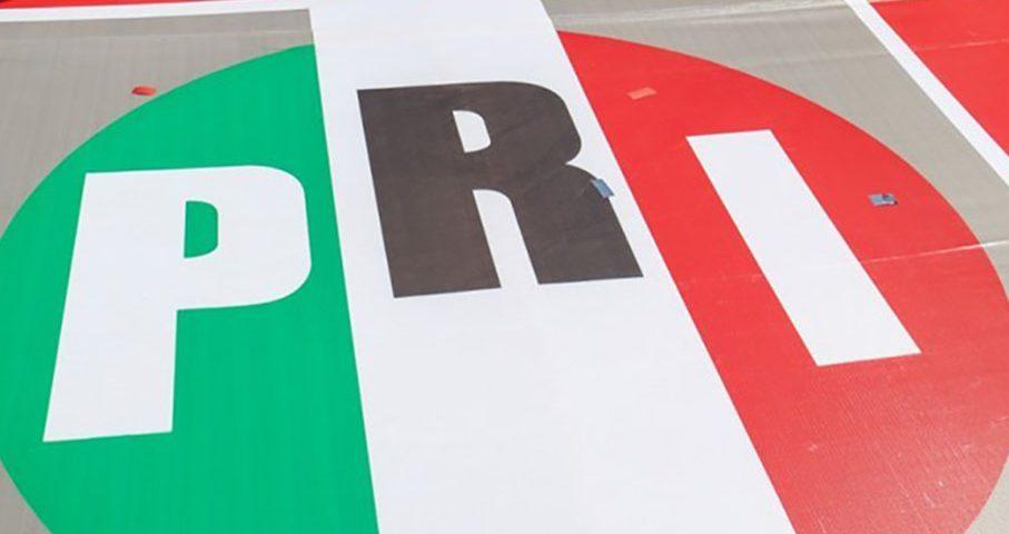 Se le cae la coalición al PRI con PVEM y Nueva Alianza