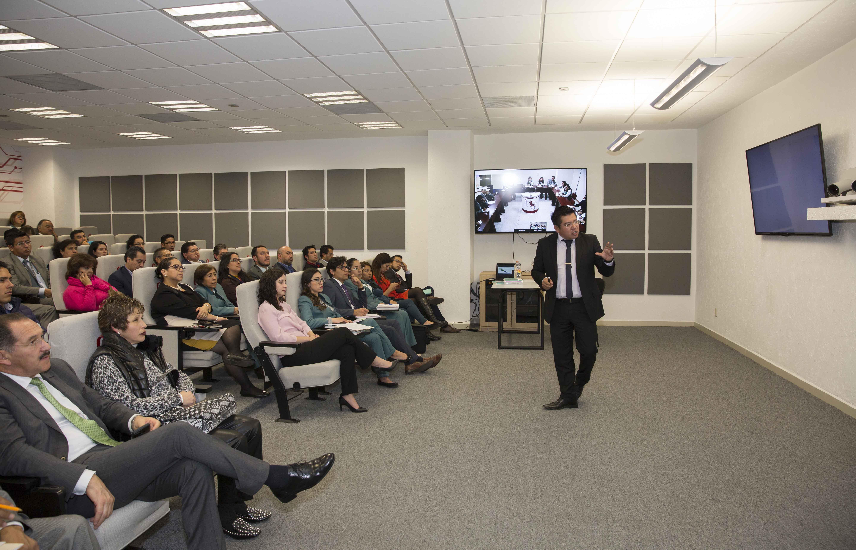 FOTO COMUNICADO PJEM TELEPRESENCIA JUDICIAL (4)