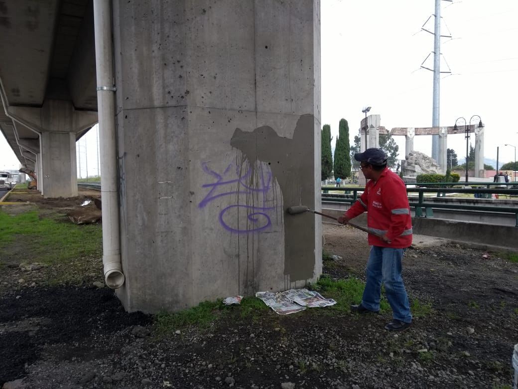 Retiro de grafiti (3)