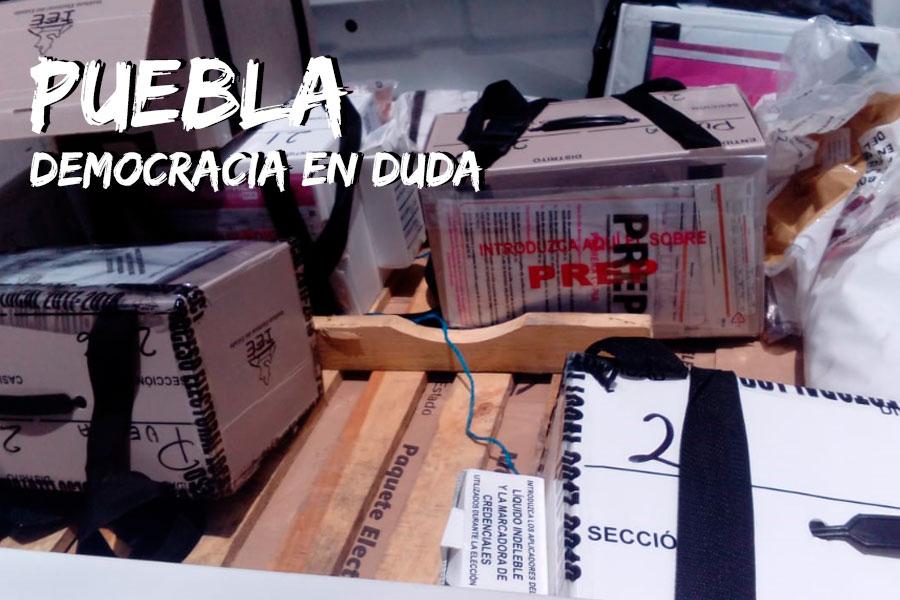 Puebla_cadena_de_custodia