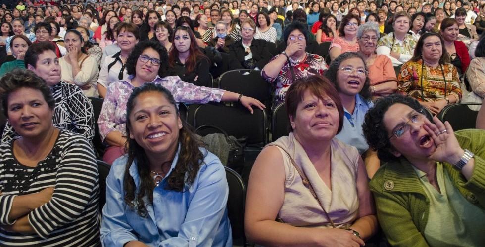 Mujeres-de-Mexico-Avances-retos-y-reconocimiento