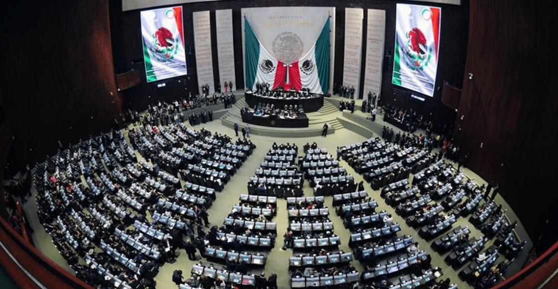 Cámara-de-diputados-aguinaldo-2018-1120x581