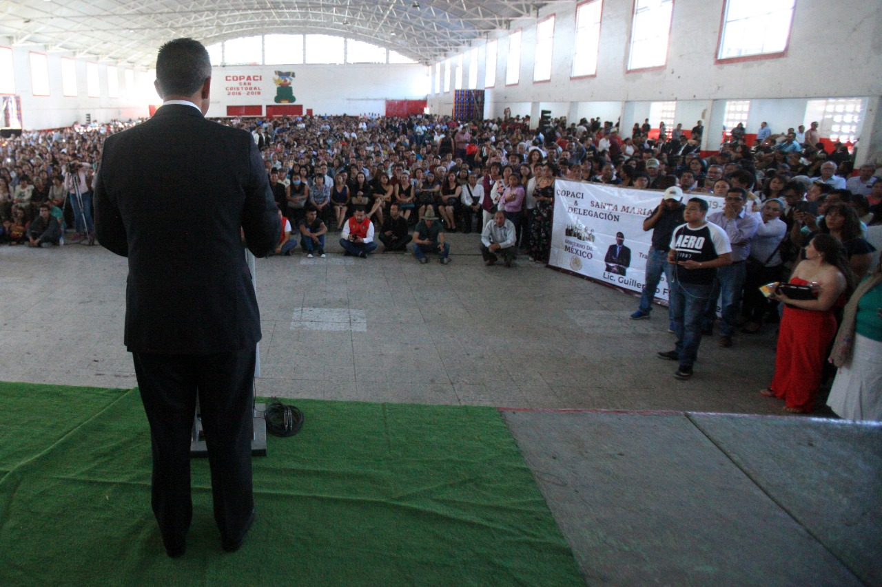 Ecatepec2