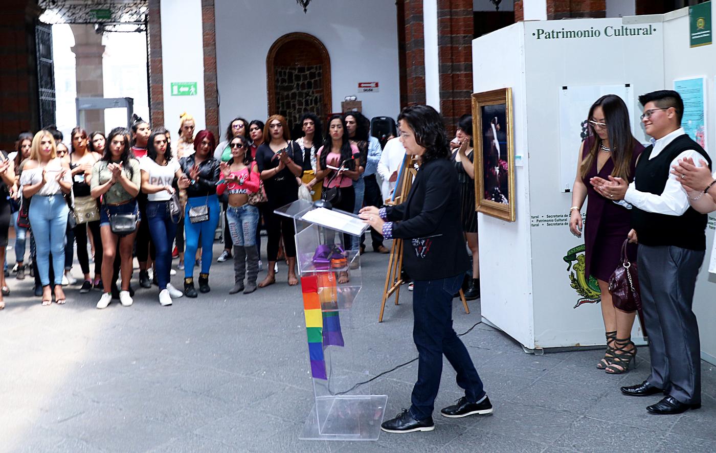 Exposición de Arte 02