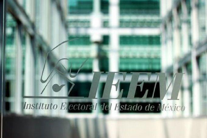 IEEM-Instituto-Electoral-Mexico-elecciones_MILIMA20170119_0508_8