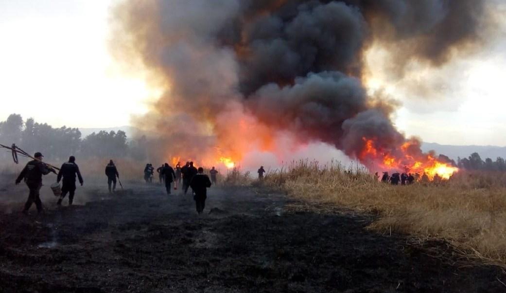 incendios-forestales-2