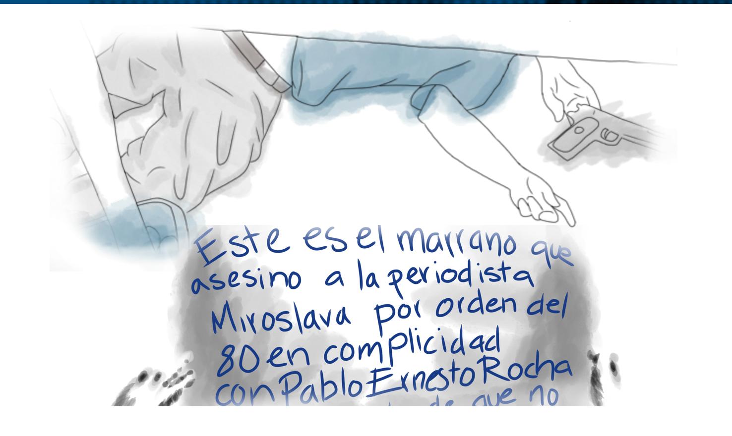12. Ilustración Gabriel Ochoa (pendiente en formato de calidad)