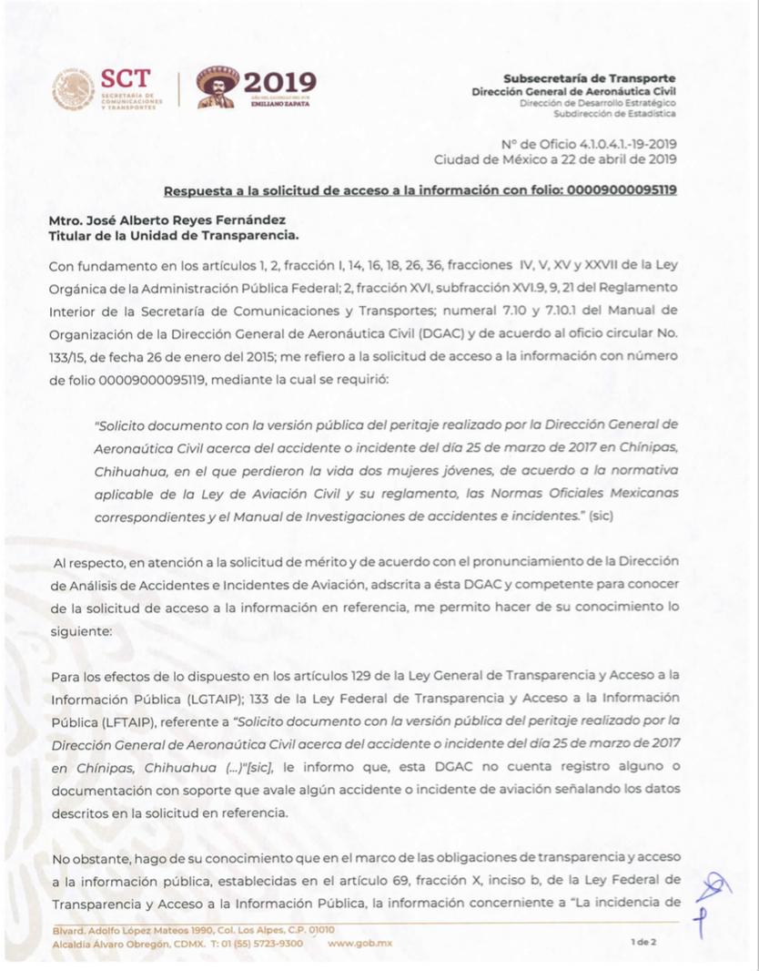 8. PDF respuesta SCT