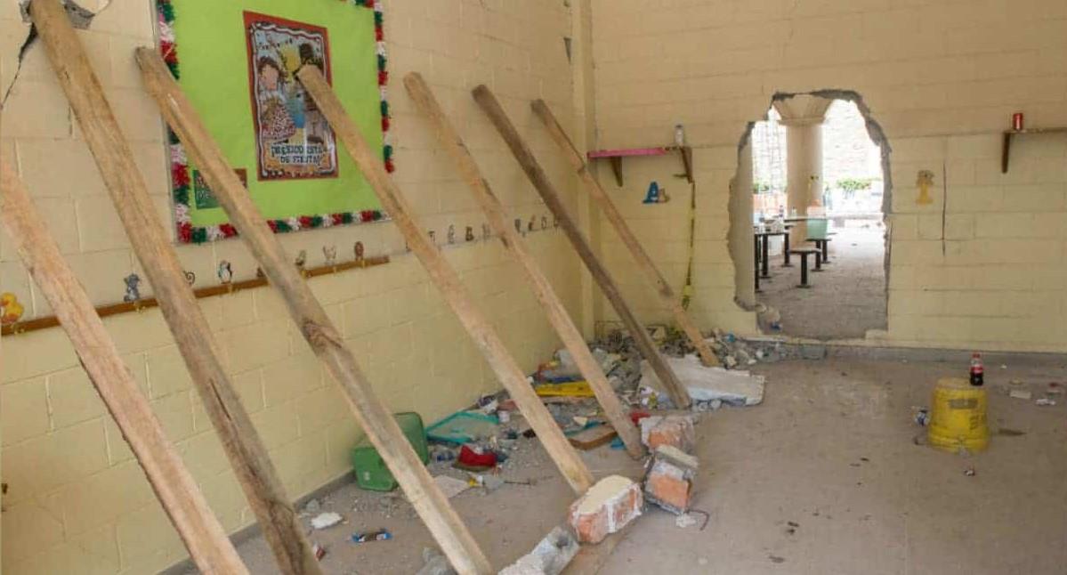escuelas_sismo_sep_daños