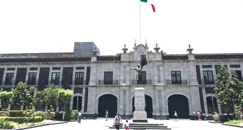 legislatura-Edomex-CÁMARA-DE-DIPUTADOS-edomex