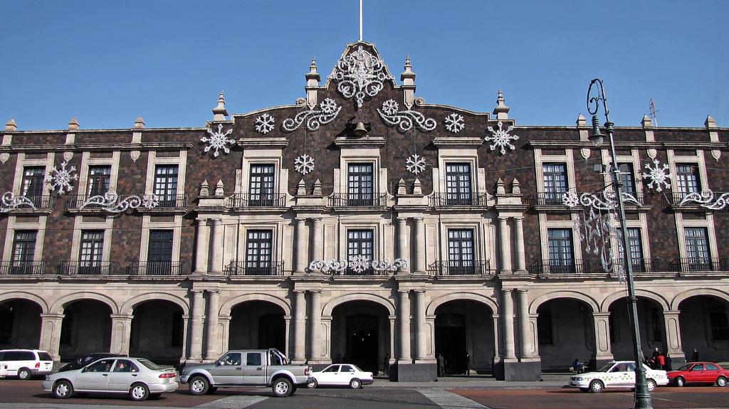Palacio-Gobierno-