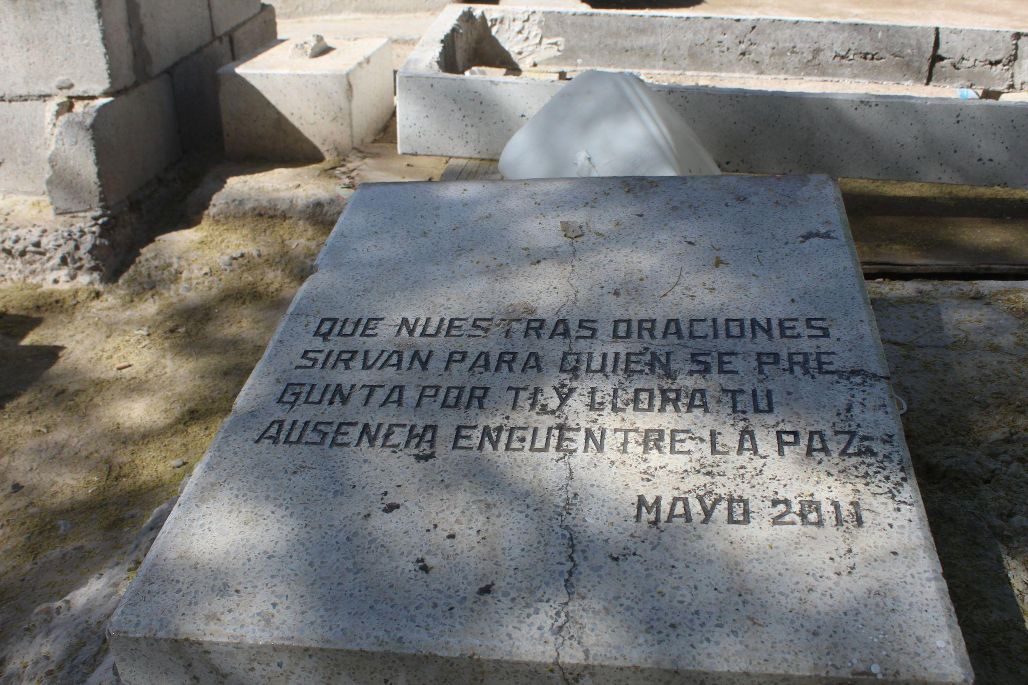 Exhumación_PACO_REVISIÓN