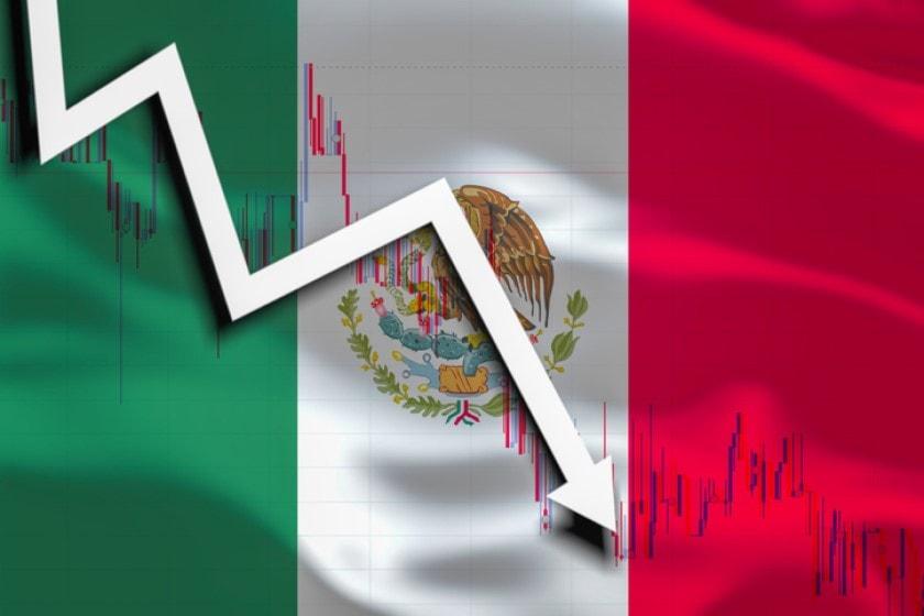mexico-caida-competitividad